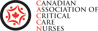 CACCN Central Ontario Chapter